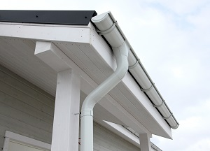 Gutter 1nstallations & Downspouts in Greater Sterling