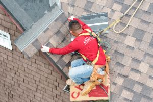 Roof Replacement Services in Greater Sterling, VA